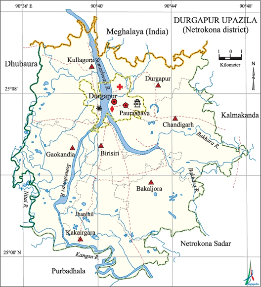 File:DurgapurUpazilaNetrokona.jpg