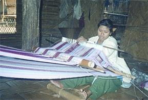 File:Pangkhoa.jpg