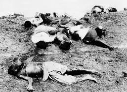 File:WarOfLiberationGenocide1971.jpg