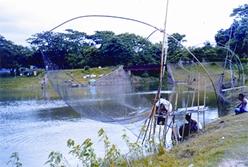 FisheriesInlan3.jpg