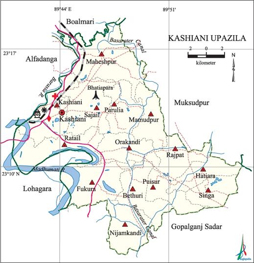 KashianiUpazila.jpg