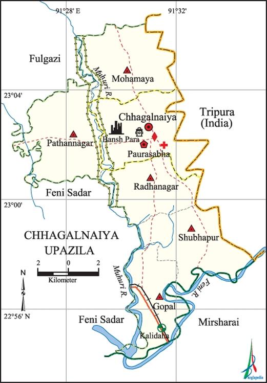 ChagalnaiaUpazila.jpg