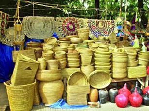 Handicrafts Banglapedia