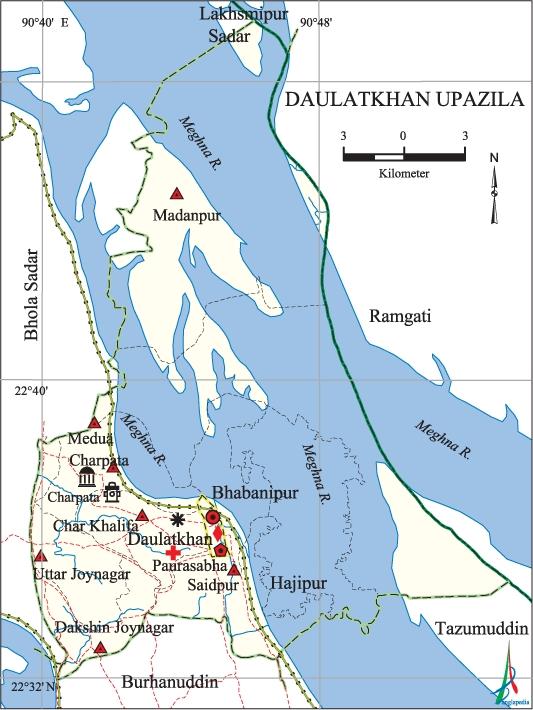 DaulatkhanUpazila.jpg
