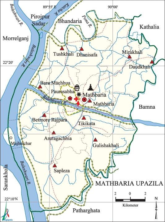 MathbariaUpazila.jpg