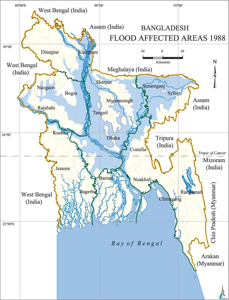Flood1988.jpg
