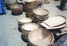 File:BambooCrafts.jpg