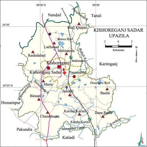 KishoreganjSadarUpazila.jpg
