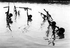 War of Liberation, The - Banglapedia