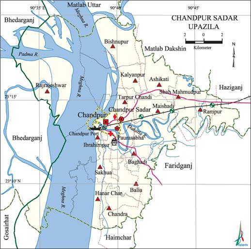 ChandpurSadarUpazila.jpg