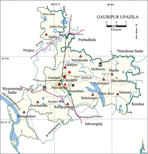 GauripurUpazila.jpg