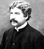 Sir Jagadish Chandra Bose - BoseSirJagadishChandra