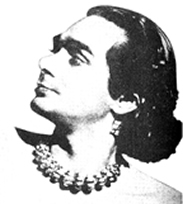 Udayshankar.jpg