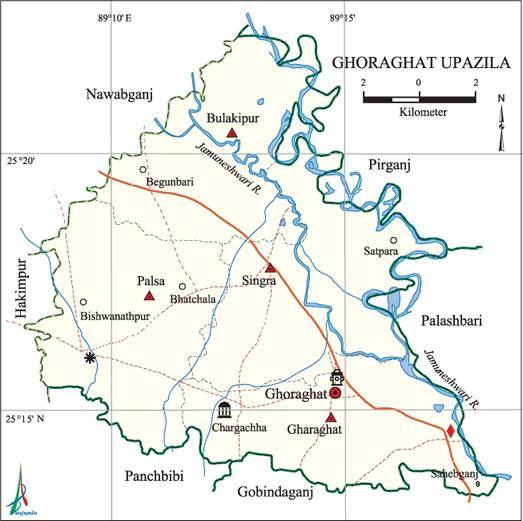 GhoraghatUpazila.jpg