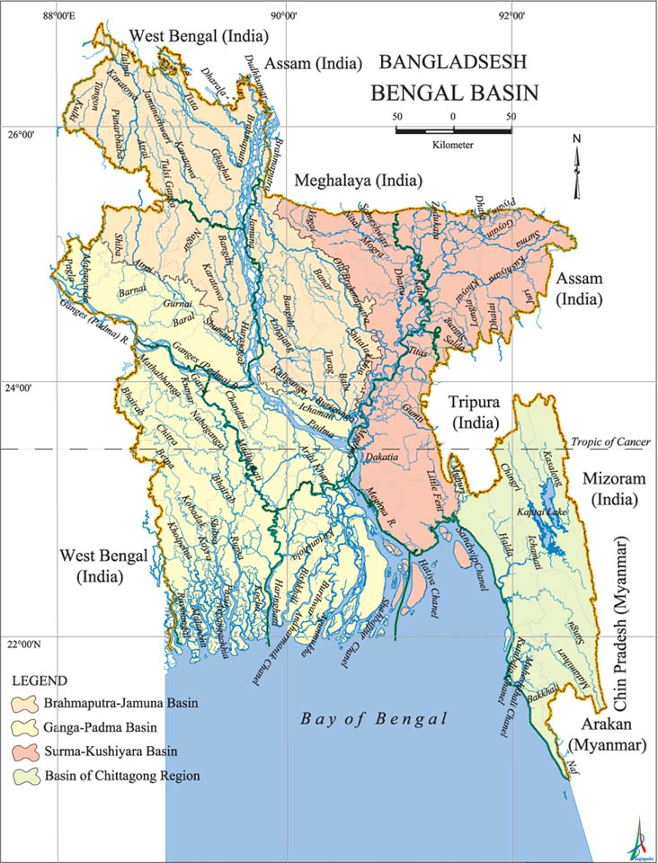 BengalBasin1.jpg