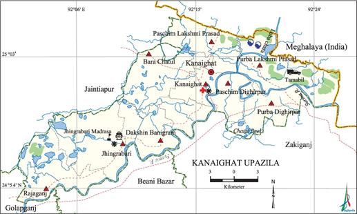 KanaighatUpazila.jpg