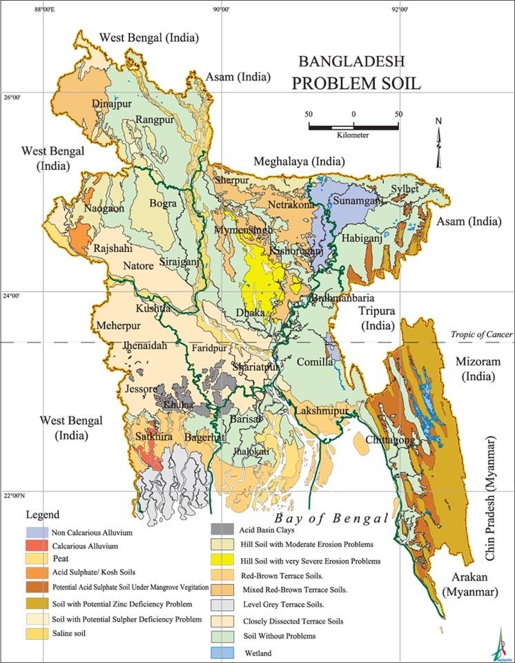 SoilProblem.jpg