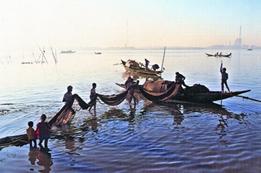 FisheriesSea2.jpg