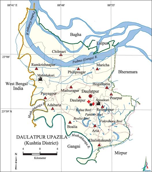 DaulatpurUpazilaKushtia.jpg