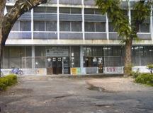 File:DhakaUniversityLibaray.jpg