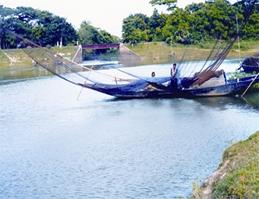 FisheriesInland4.jpg