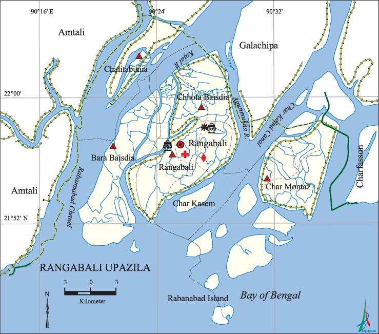 RangabaliUpazila.jpg