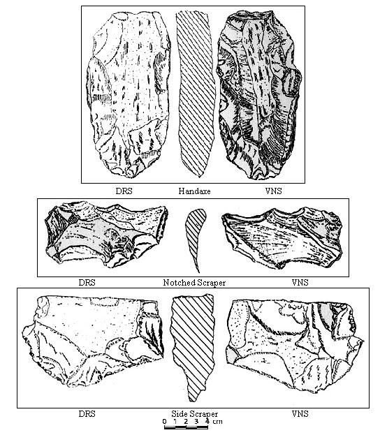 File:Prehistory3E.jpg