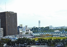 File:DhakaStadium.jpg