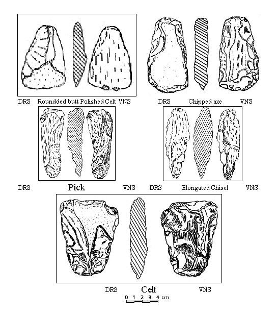 File:Prehistory2E.jpg
