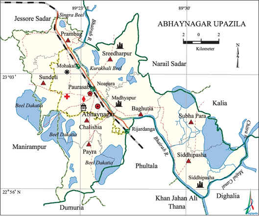 AbhaynagarUpazila.jpg