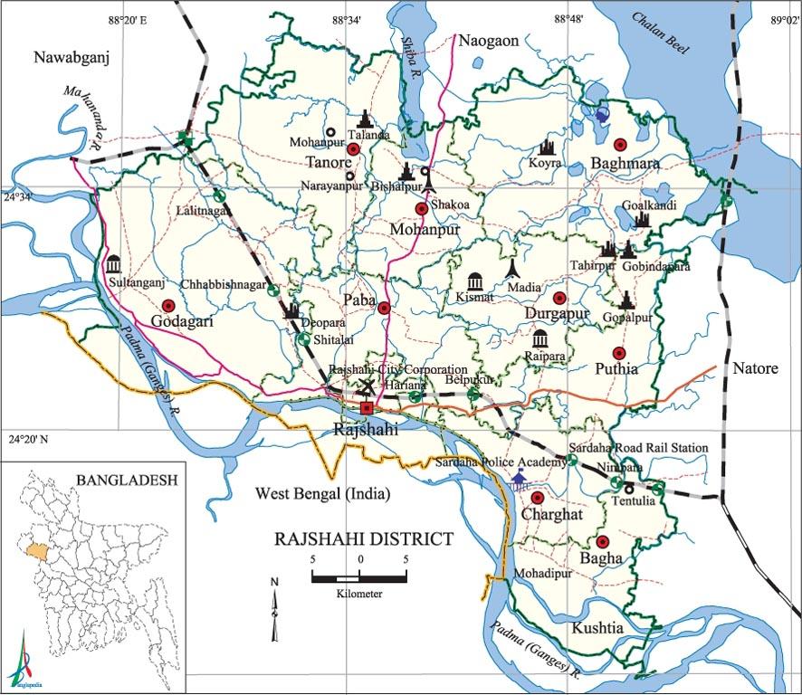 RajshahiDistrict.jpg
