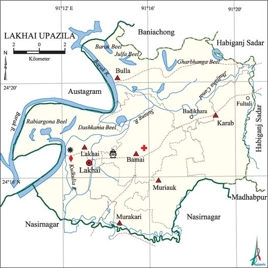 LakhaiUpazila.jpg
