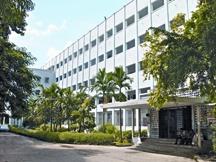File:DhakaUniversityArtsFaculty.jpg