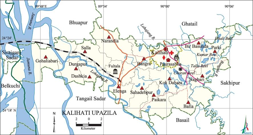 KalihatiUpazila.jpg