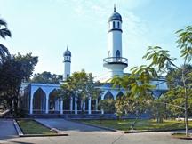 File:DhakaUniversityMosque.jpg