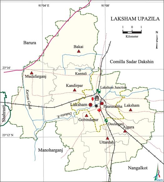 LakshamUpazila.jpg