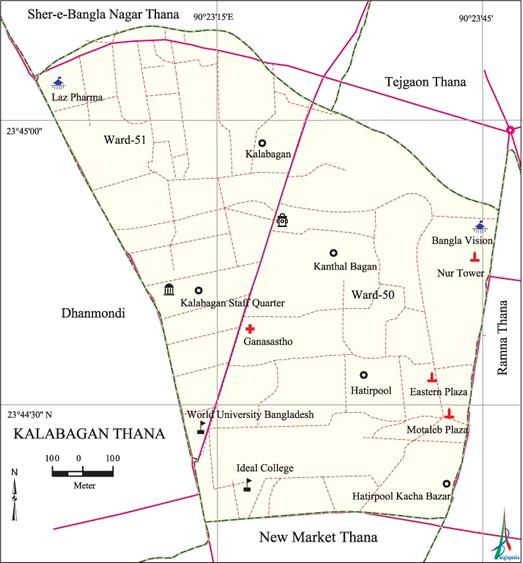 File:KalabaganThana.jpg