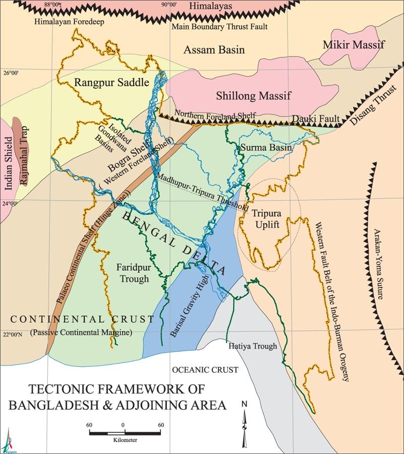 TectonocFramework.jpg