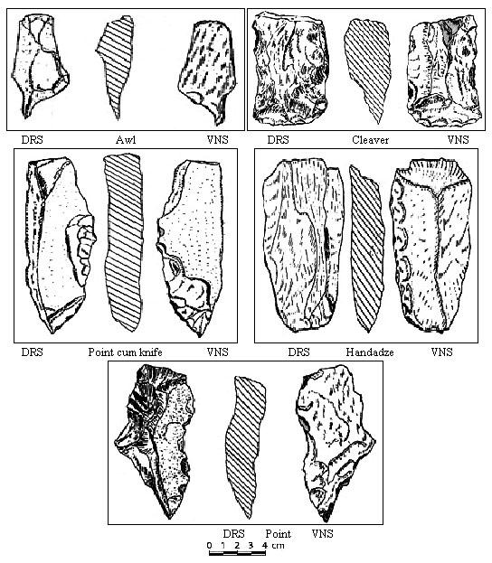 File:Prehistory1E.jpg