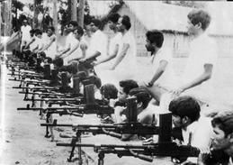 The 1971 war history of bangladesh essays