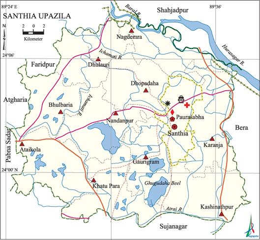 SathiaUpazila.jpg