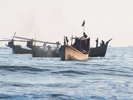 FisheriesSea4.jpg