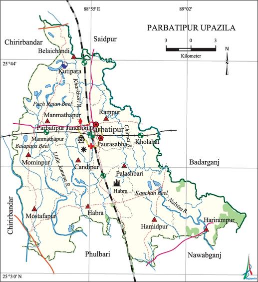 File:ParbatipurUpazila.jpg