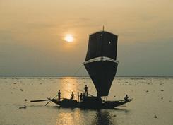FisheriesSea1.jpg