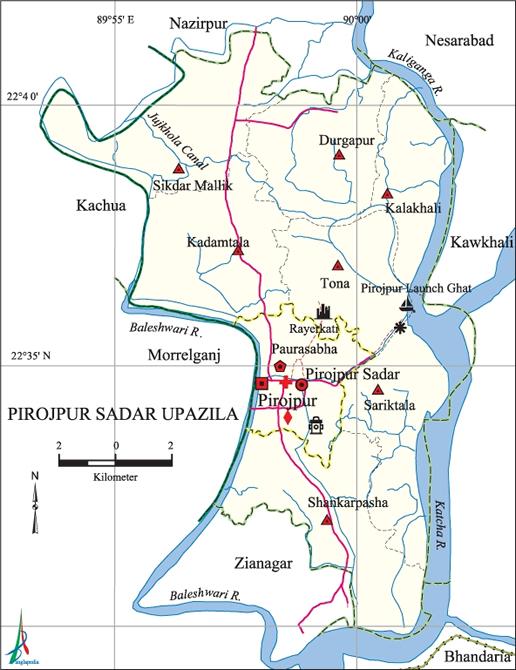 PirojpurSadarUpazila.jpg