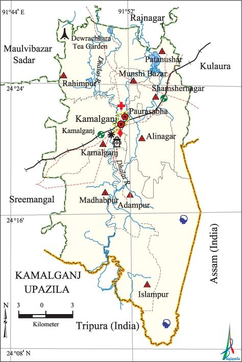 KamalganjUpazila.jpg