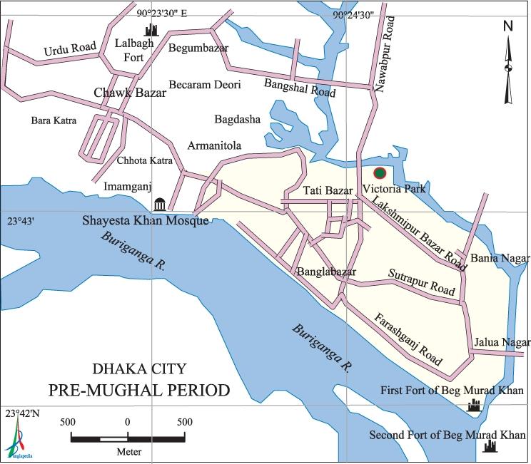 File:DhakaPreMughal.jpg