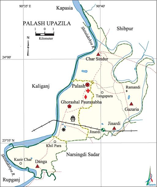 PalashUpazila.jpg