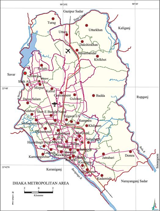 DhakaCityCorporationMA.jpg