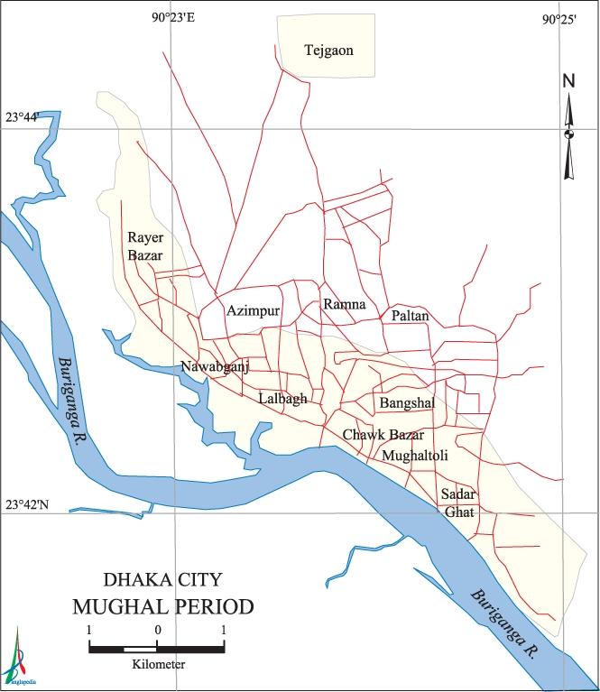 File:DhakaMughalPeriod.jpg